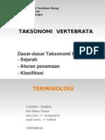 2-1-dasar-dasar-taksonomi-hewan