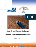 UAVChallengeRulesSearchAndRescue2011v1_1