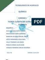 49321213-Unidad-I-Equipo-II-Aula-703-Horario-11-12 (1)