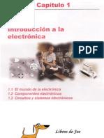 Saber_Curso_Practico_De_Electronica_Moderna_-_Tomo_1_(Cekit)