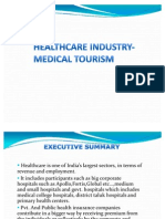 Healthcare Ppt FINAL