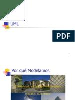 2. INTRO UML