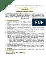 Trf2 Final Publicado 16-12-11 - Com Mar Cad Ores