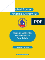 Student Guide Complete (Oct 7) (1)