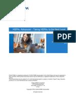 HSPA Advanced Whitepaper 02092012 0