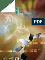 ETITECH-AnnualReport2008 (500KB)