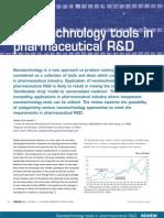 Nano Review.pdf 0.PDF e