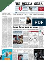 Il.corriere.della.sera.Ed.nazionale.24.02.2012