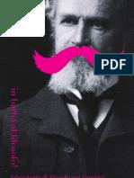 In barba al filosofo! (1)