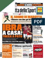 La.gazzetta.dello.sport.24.02.2012