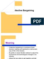 Cb Process 1