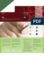 Clinical Handbook FINAL