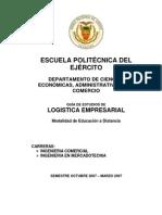 073_LOGISTICA_EMPRESARIAL_2007_2008
