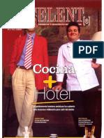 Excelente | Septiembre 2005