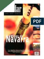 Viandar | Noviembre 2000