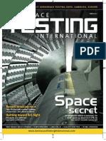 53314273 Aerospace Testing International Mar 2011