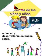 0oLos Derechos de Los Ninos y Ninas-2