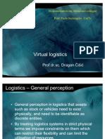 Virtual Logistics