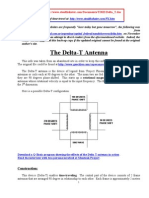 Delta_T