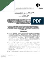 RES. 1893 DIC. 31-2010 Firmada