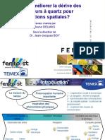 Présentation_Thèse_FEMTO-ST2009-v3