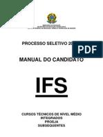 Manual Integrado Proeja Subseq Todo Campi 2