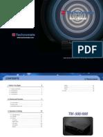 TM-500_600 manual-2009-2