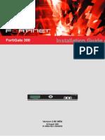 01-28004-0021-20040830_FortiGate-300_Installation_Guide