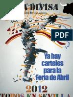 La Divisa Revista 19 de Febrero