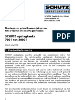 Schutz Montage Hand Lei Ding Stookolietanks BE NL 200807