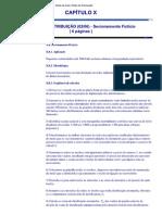 Imprimir - Notas de Aulas_ Redes de Distribuição 2