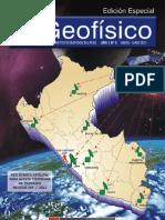 geofisico3