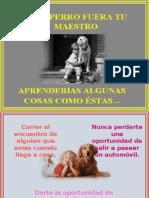 Si_un_perro...
