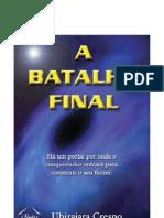 Batalha_espiritual_-_A_batalha