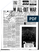19711204 Dawn Front Page