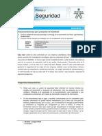 evidencias 1- Redes_y_modelo_OSI- sena