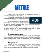 Referat.clopotel.ro-totul Despre Metale