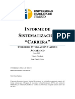 FORMATO+INFORME+SISTEMATIZACI+ôN+2011+UNIFICADO[1][1] (1)