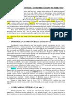 Guia Estudos FCC