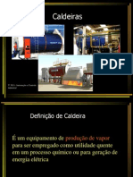 Caldeiras-+T5831