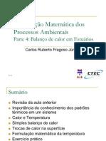 Módulo 4 - Formulação Matemática dos processos ambientais_parte4