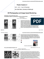 3DPVT2010 e Proceedings
