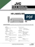 HR-J480EU_SM