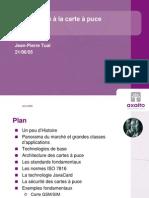 Introduction_à_la_carte_à_puce