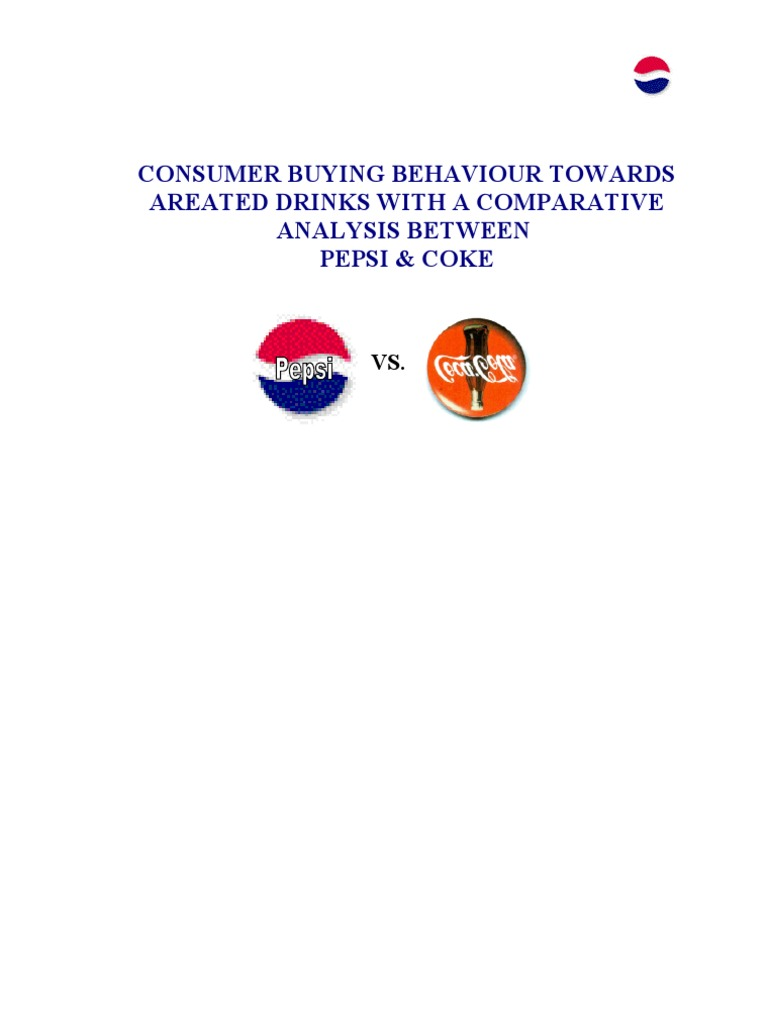 plugging in the consumer case analysis essay