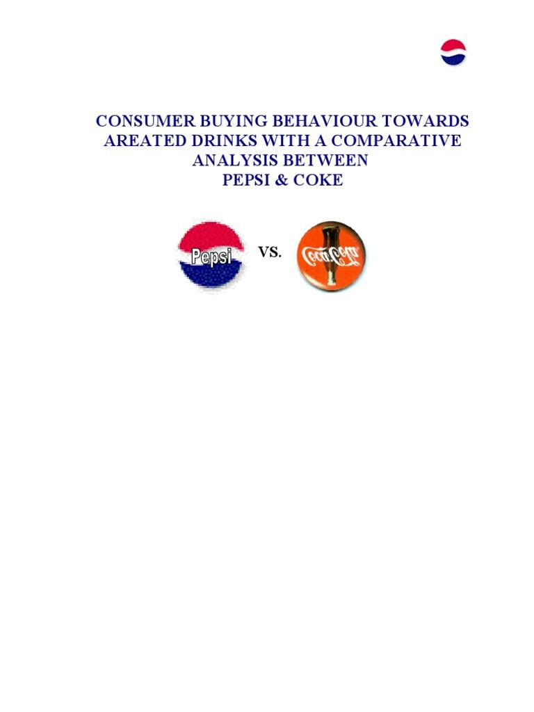 pepsi lipton brisk case study analysis  case study homework pepsi lipton brisk essay example topics
