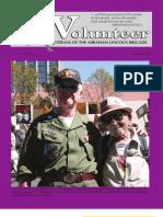 The Volunteer, December 2005