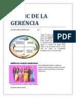gerenciasocial1