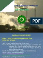 Bahan_Kuliah_K3_02 - Copy