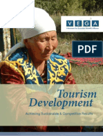 Tourism Development